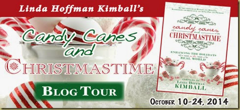Candy-Canes-Christmastime-blog-tour