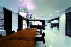 diseño-cocina-comedor