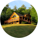 Campton Cabin