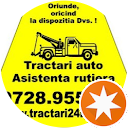 TRACTARI AUTO BRASOV - VULCANIZARE MOBILA