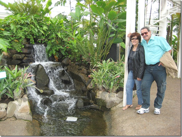 Viagem Sul do Brasil 288