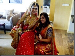 genelia-marriage-photo