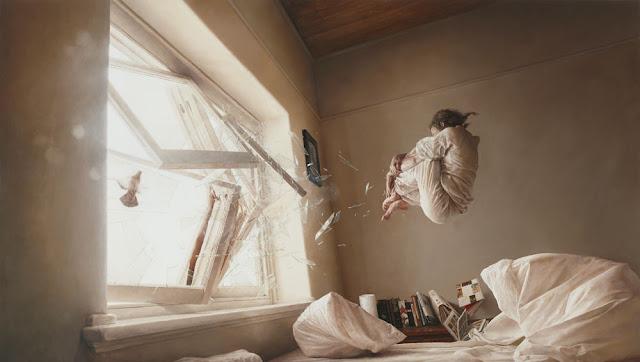 Jeremy Geddes - 1b.jpg