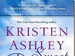 Review: Sweet Dreams (Colorado Mountain #2) by Kristen Ashley