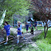 Campestre_Ledro_3-5-2012_16.jpg