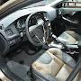 2013-Volvo-V40-Cross-Country-10.jpg