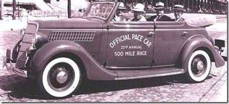 1935_Ford_Convertible_Sedan_V-8_indy_pacer