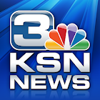 KSN Kansas News and Weather icon