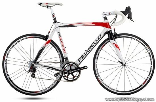 Pinarello FPQUATTRO Carbon (1)