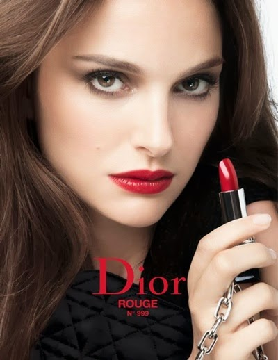 Rouge Dior-Visual pub Rouge Dior 1