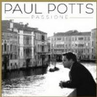 Passione (Amazon.com Exclusive Limited CD/DVD Edition)