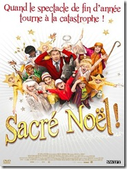affiche-Sacre-Noel-Nativity-2009-3