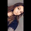 Cassidy Medrano