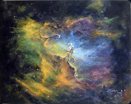 pillars of creation7