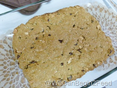 May 20 Wedge Cookie 003