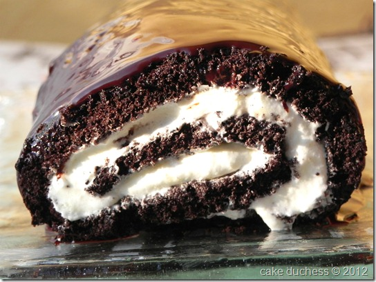 chocolate-swiss-roll-1