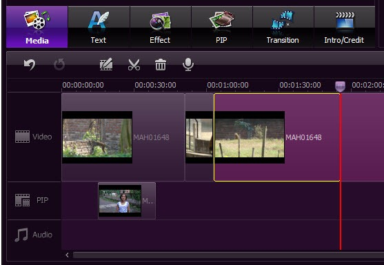 wondershare-video-editor-2