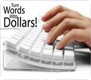 How to Earn Money by Writing Articles Online | Earning