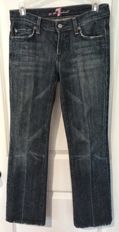 seven jeans2
