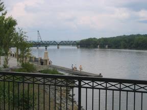 035 - Puente sobre el rio hudson.jpg