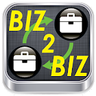 bizNetworker Business Sharing icon