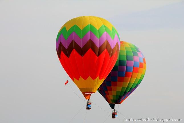 Hot balloon4