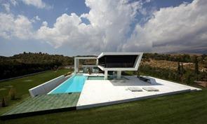 Casa-H3-por-estudio-arquitectos-314