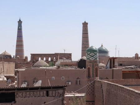 38. Khiva city line.JPG