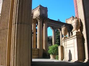 337 - El Palacio de Bellas Artes.JPG