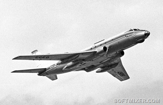 tu-124_02