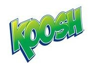 koosh_logo