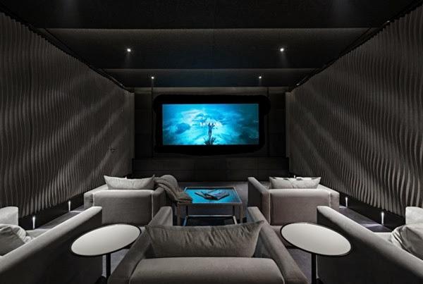 sala-de-cine-en-casa-de-lujo