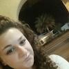 Sara Maravelas