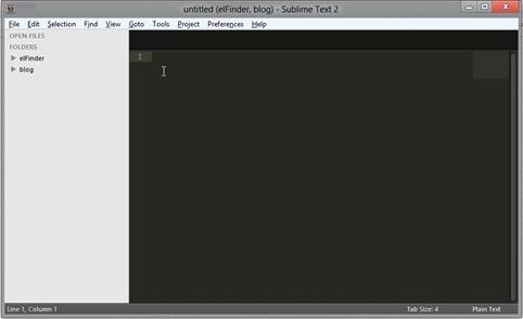 WinXCorners — Hot Corners for Windows 10 | codigobit apps