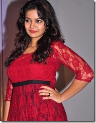 swathi_latest_exclusive_photo