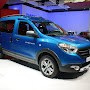 2014-Dacia-Dokker-Stepway-02.jpg