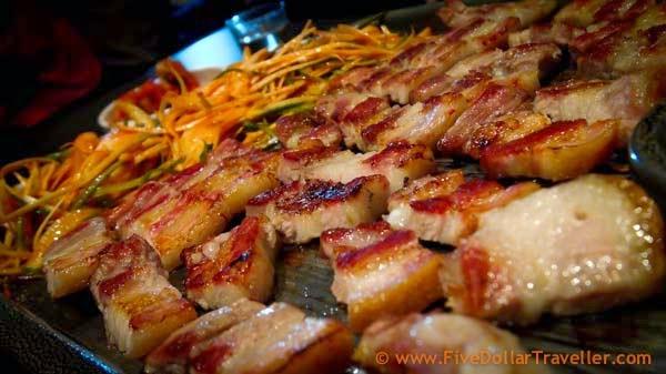 Pork_Belly_BBQ_Seoul
