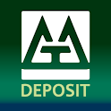 M&T Mobile Deposit – Business logo
