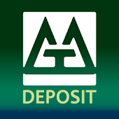 M&T Mobile Deposit - Business