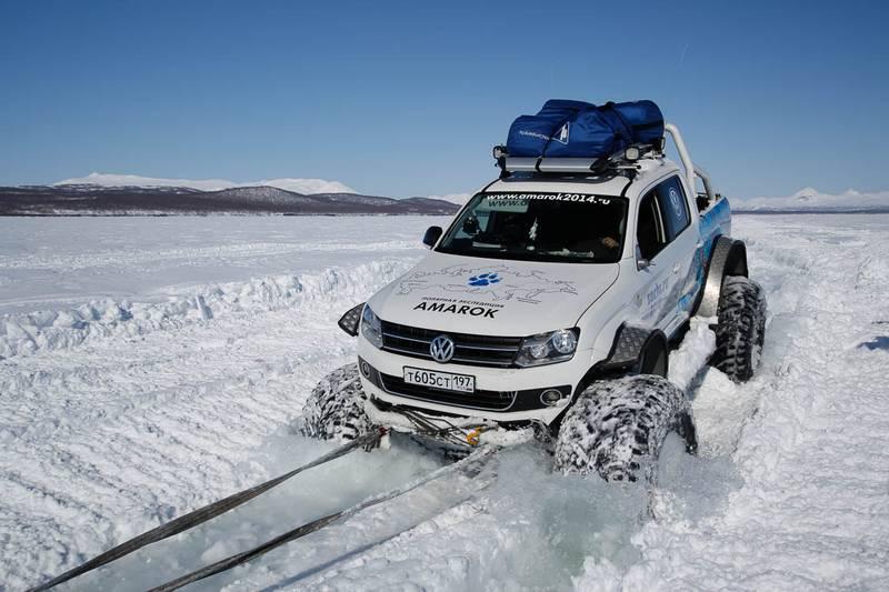 [Resim: VW-Amarok-Polar-2014-2.jpg]