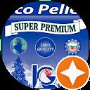 Пелети. com