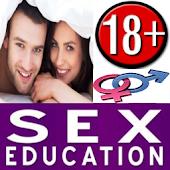 Sex Passionate Fantasy Freev3