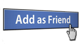 add-as-friend
