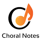 Choral Notes
