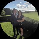 Alyssa Allevi Client Review