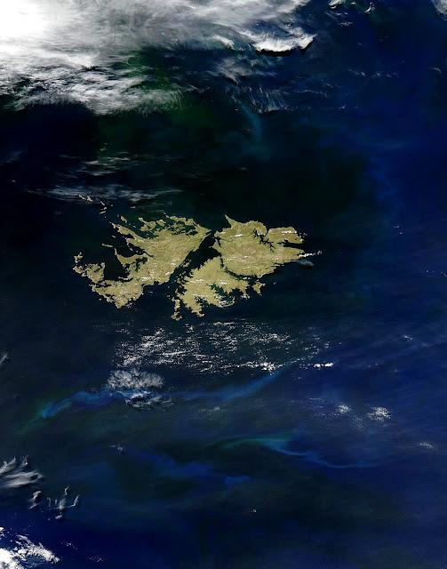 Ilhas_malvinas_espacial.jpg