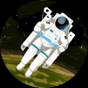 Image Google de M0bidic Gaming