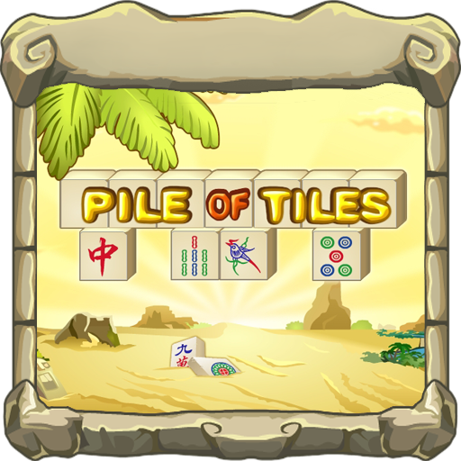 Pile of Tiles