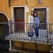 Venezia_2C_052.jpg