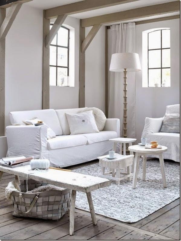 case e interni - arredo stile nordico scandinavo (1)